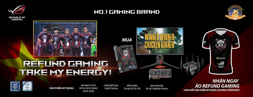 banner-asus-gaming.png