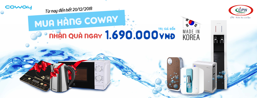 banner-coway.png