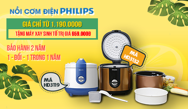 banner-nho-philips.png