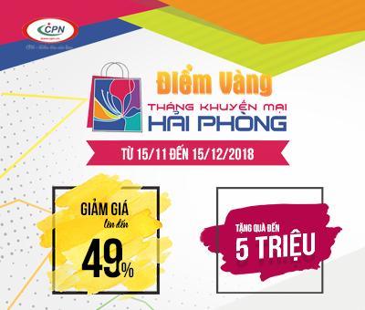 banner-phai-thang-km.png