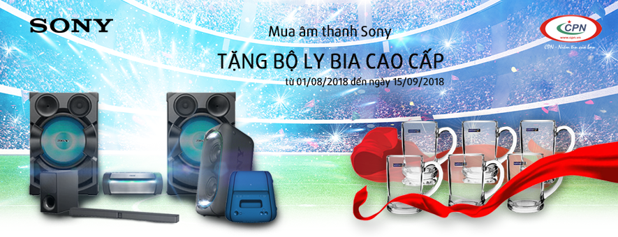 banner-web-am-thanh.png