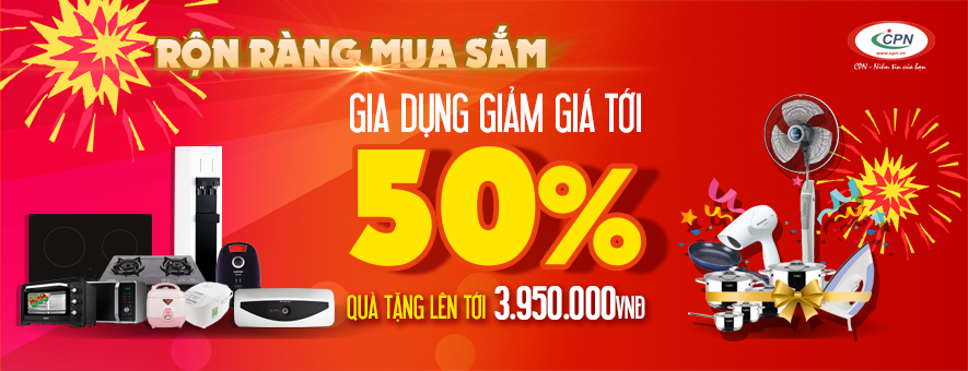 banner-web-gia-dung.png