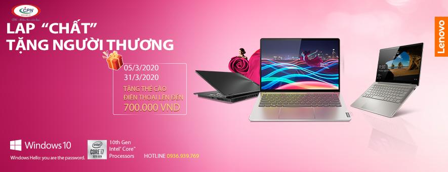 banner-web-laptop-11.png