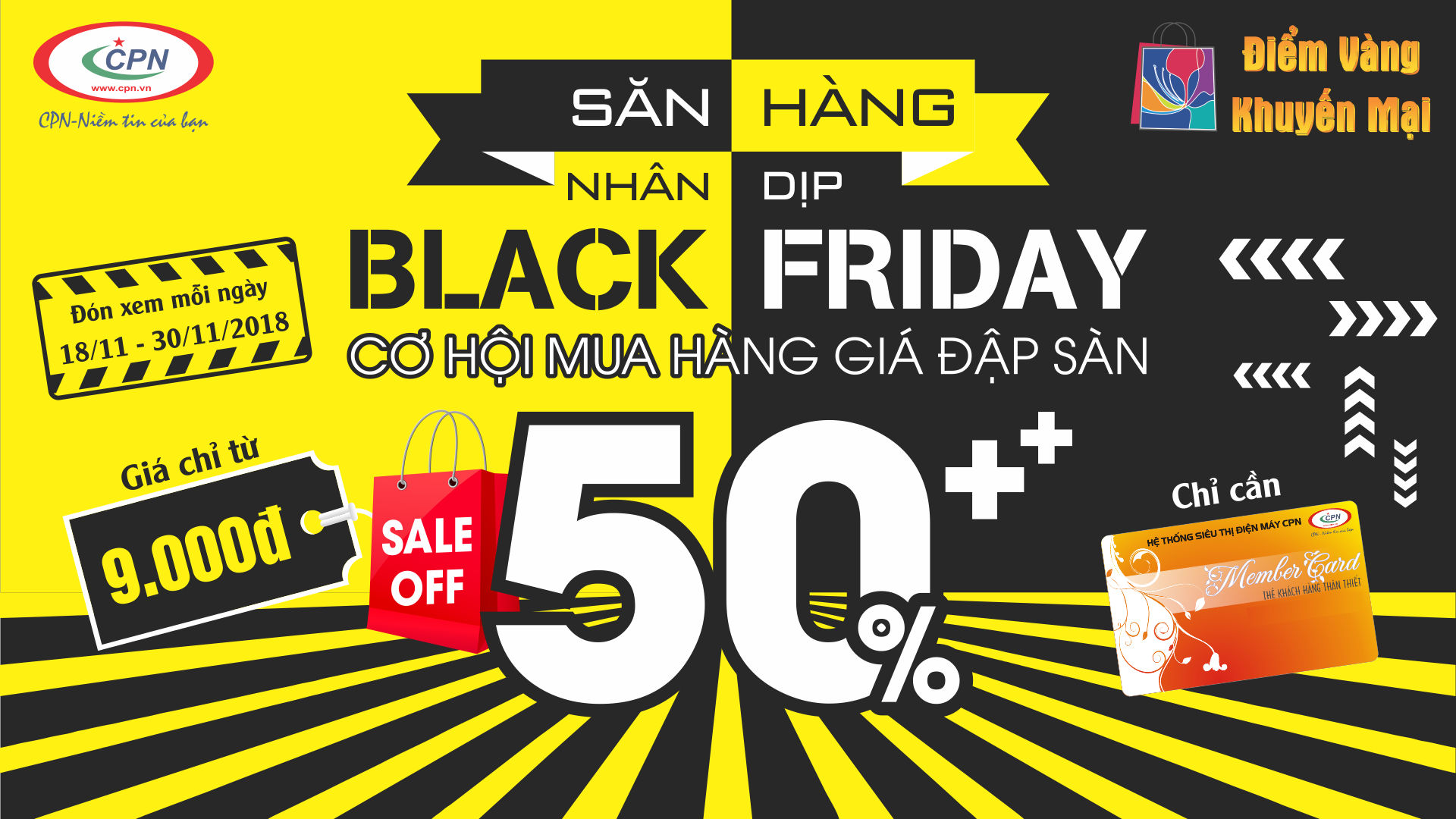 black-friday-24112018-web.png