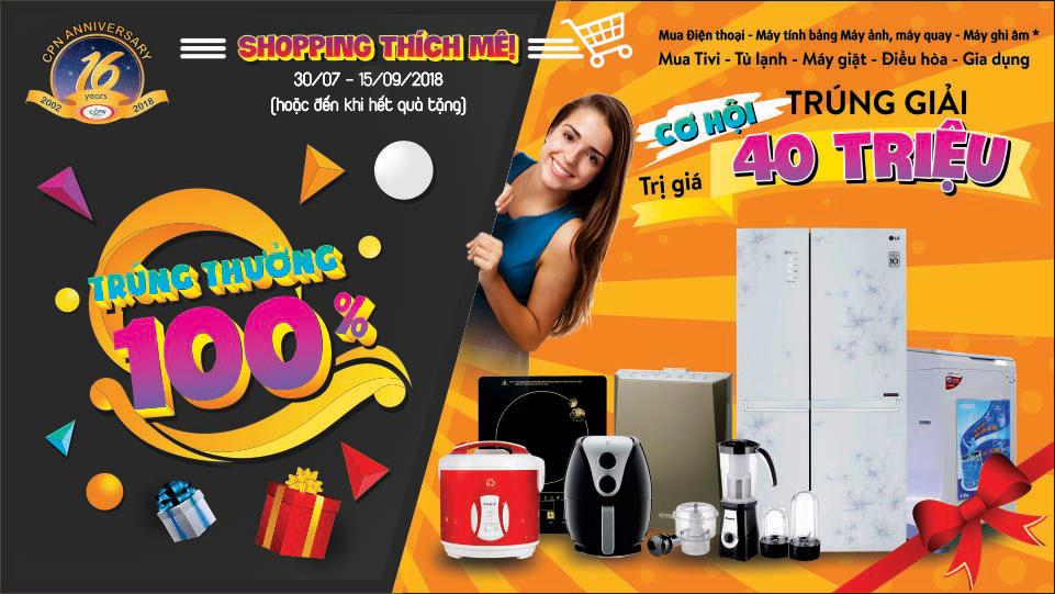boc-tham-100-ce-0720-web.png