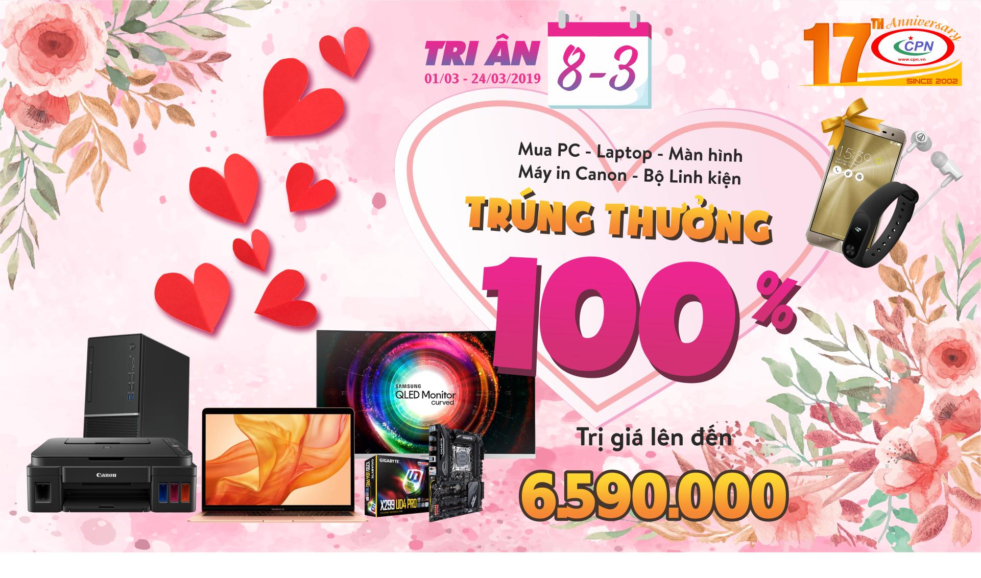 boc-tham-100it-032019-web.png