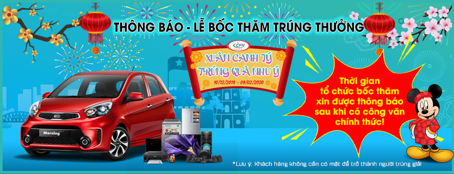 boc-tham-tet2020-banner-2.jpg