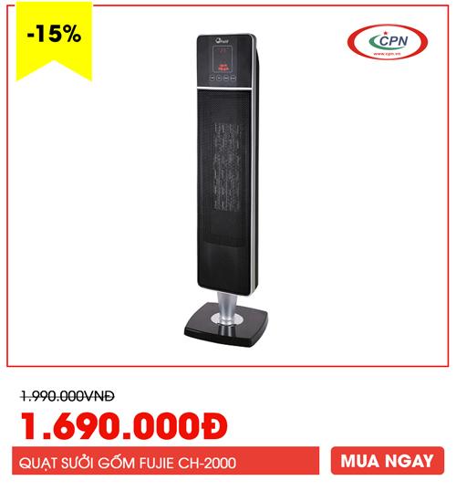 ch-2000.jpg