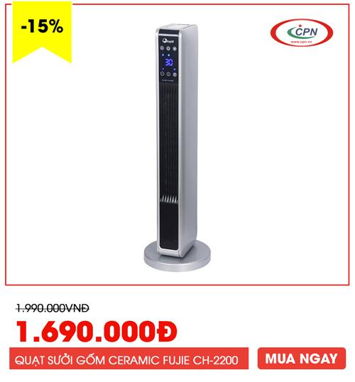 ch-2200.jpg