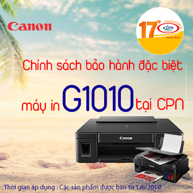 chinhsachbaohanhg1010.jpg
