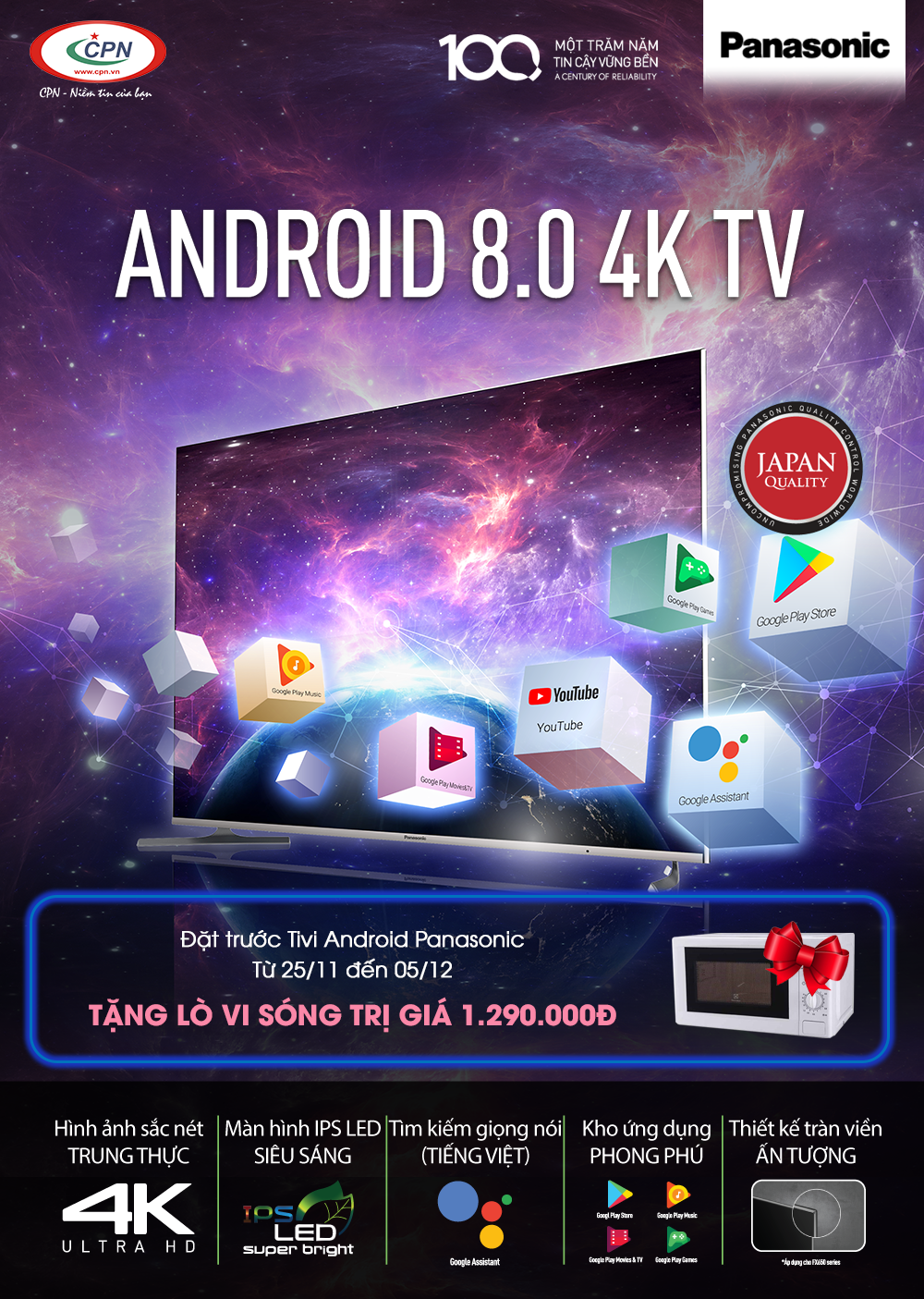 dattruoc-tivi-android-panasonic-01.png