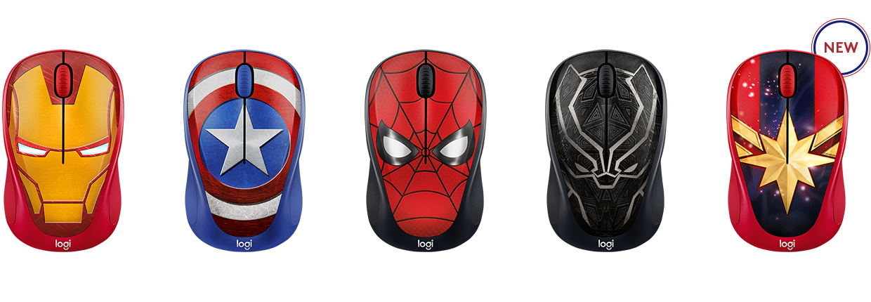 disney-marvel-collection.png