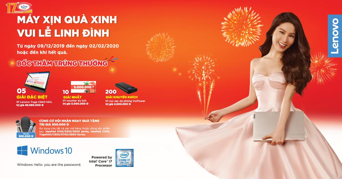 fa-facebook-ads-kv-festive-promo.png