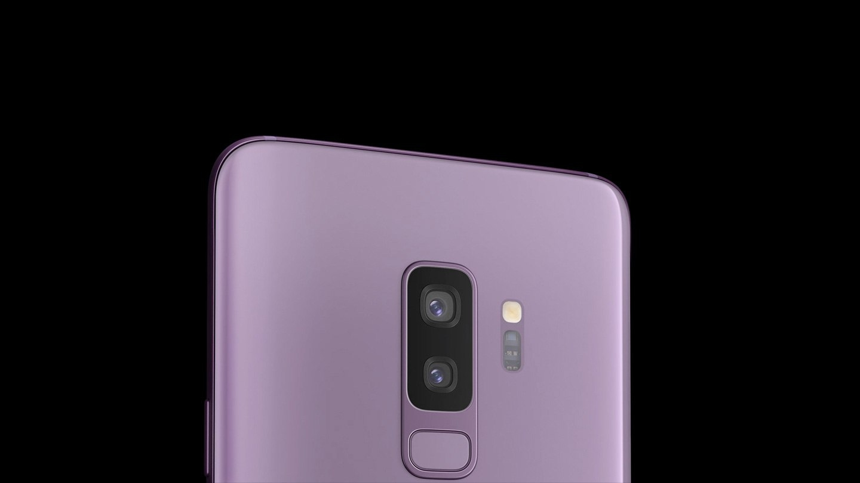 galaxy-s9-camera-phone-visual-l-purple-highlight.jpg