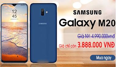 galaxym20.jpg