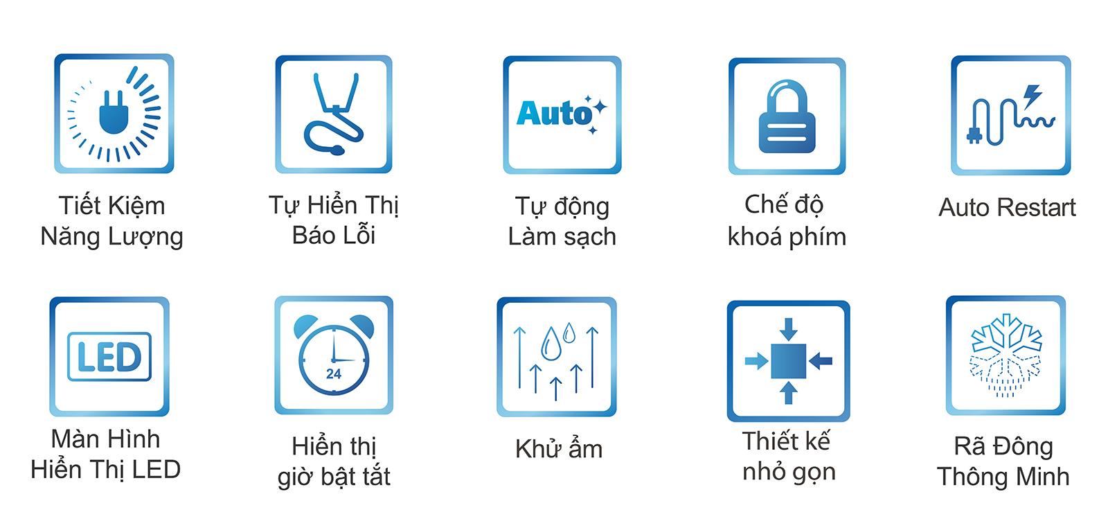 icy-tinh-nang-khac.jpg