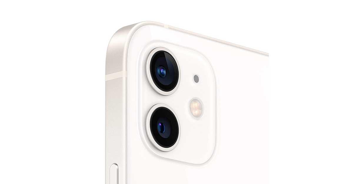 iphone12-camera.jpg