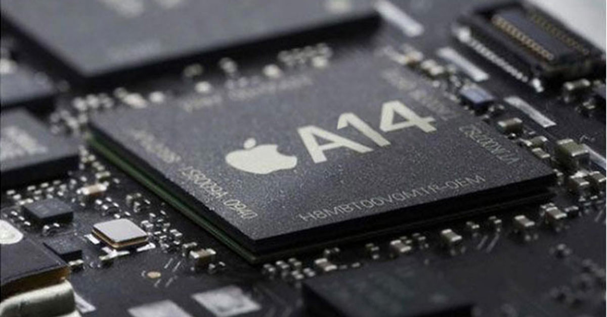 iphone12-chip.jpg