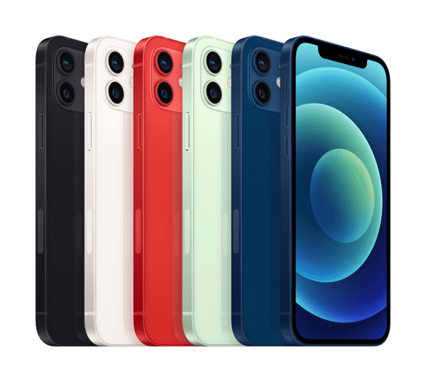 iphone12-colour.png