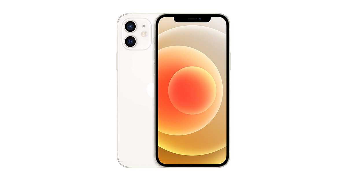 iphone12-manhinh.jpg