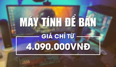 may-ban-.png