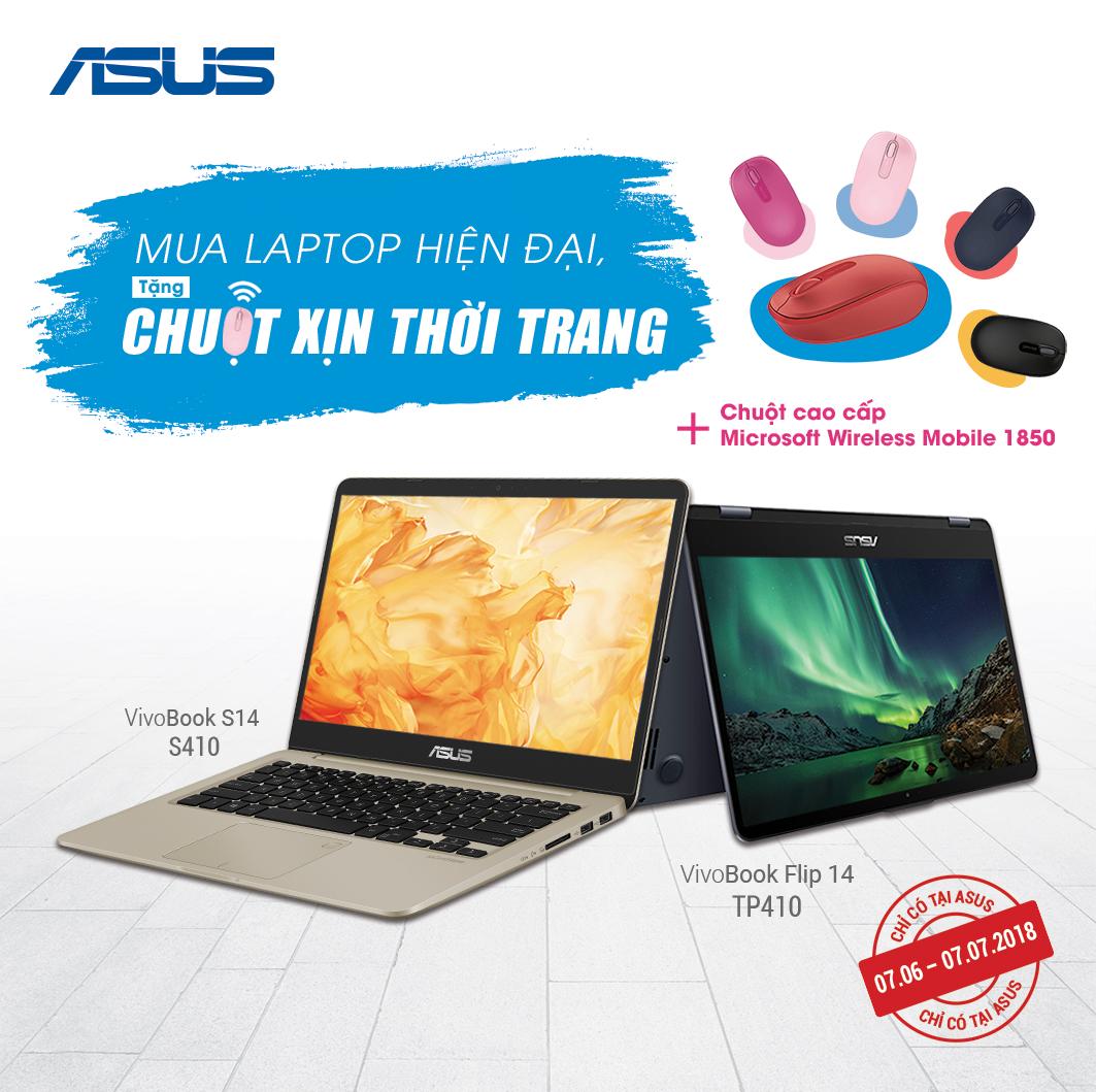 modern-laptop-1063x1059.jpg