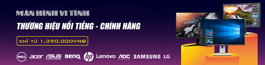 monitor-banner.png