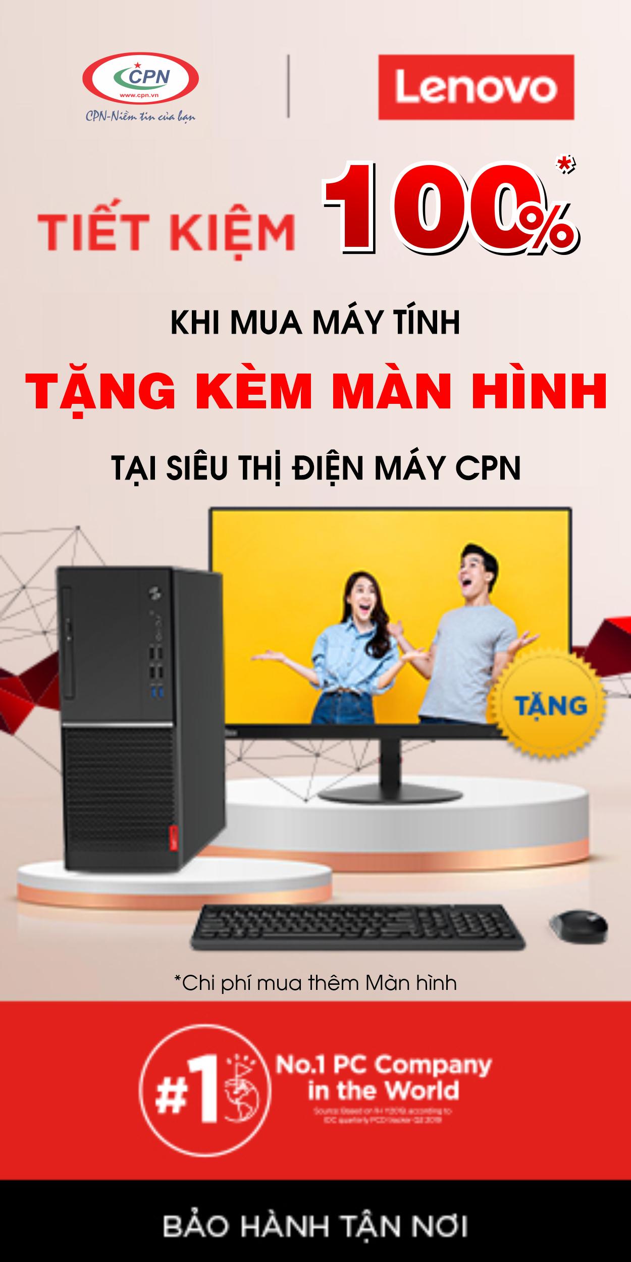 pc-tang-man-hinh-092020.png
