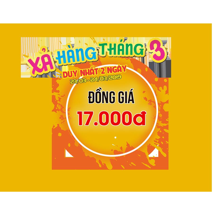 pop-xa-hang.png