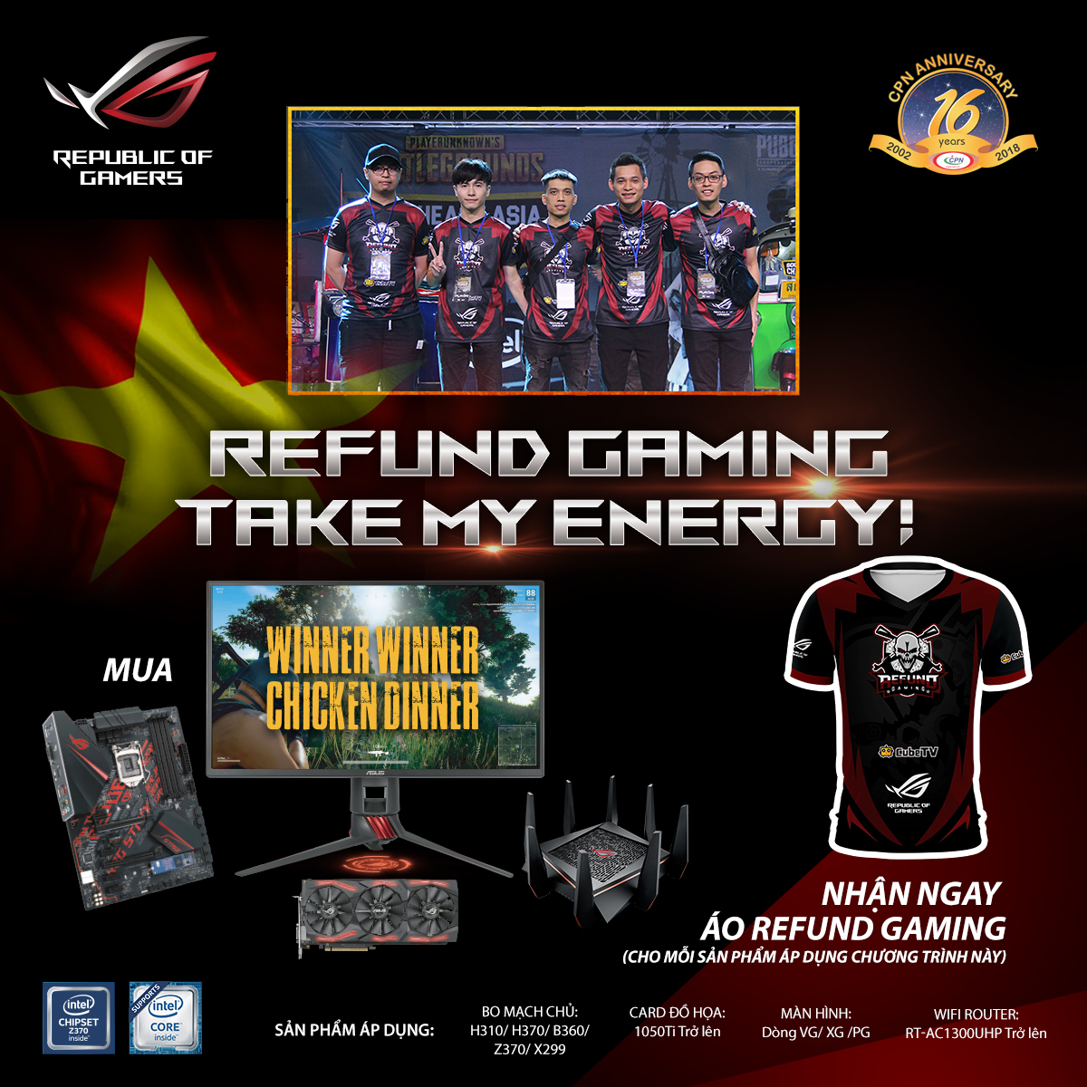 refund-gaming-promotion-fb-post.png