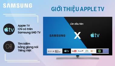 samsung-apple-tv-380-220.png