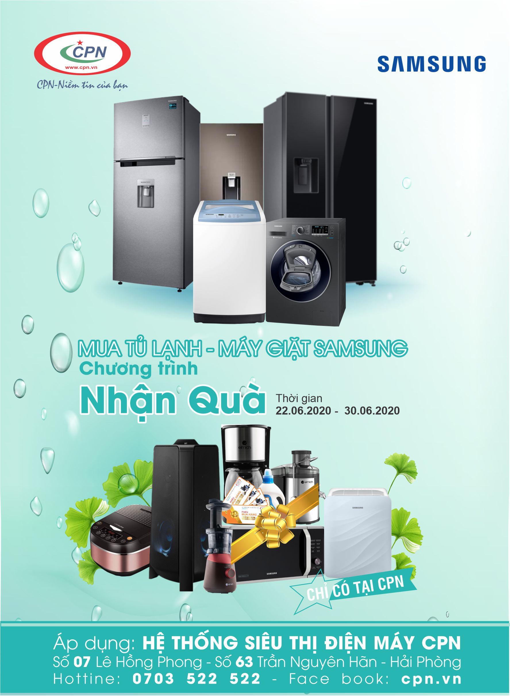samsung-ha-report-062020-flyer.jpg