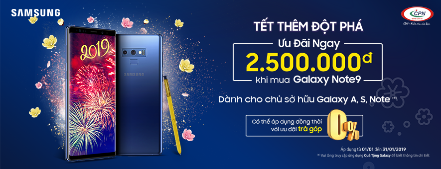 samsung-note9-tet.png