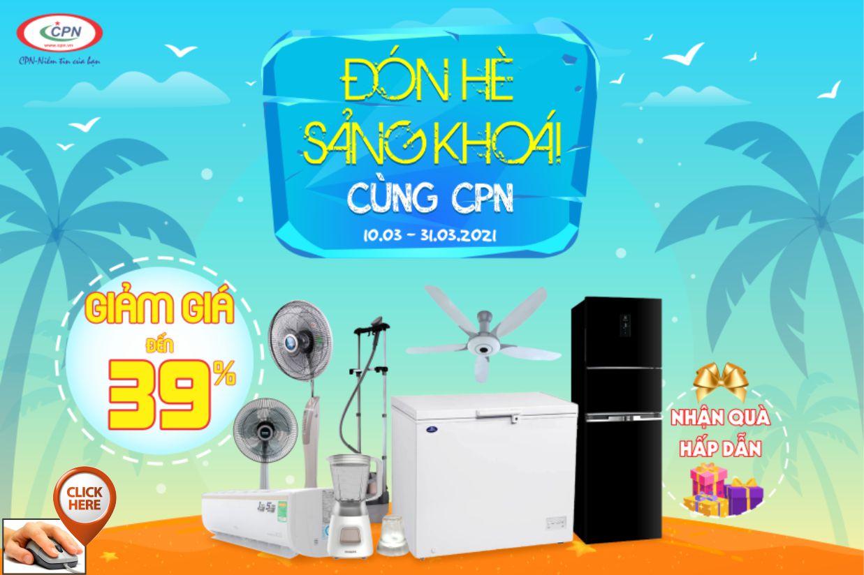 sangkhoai31.3.jpg