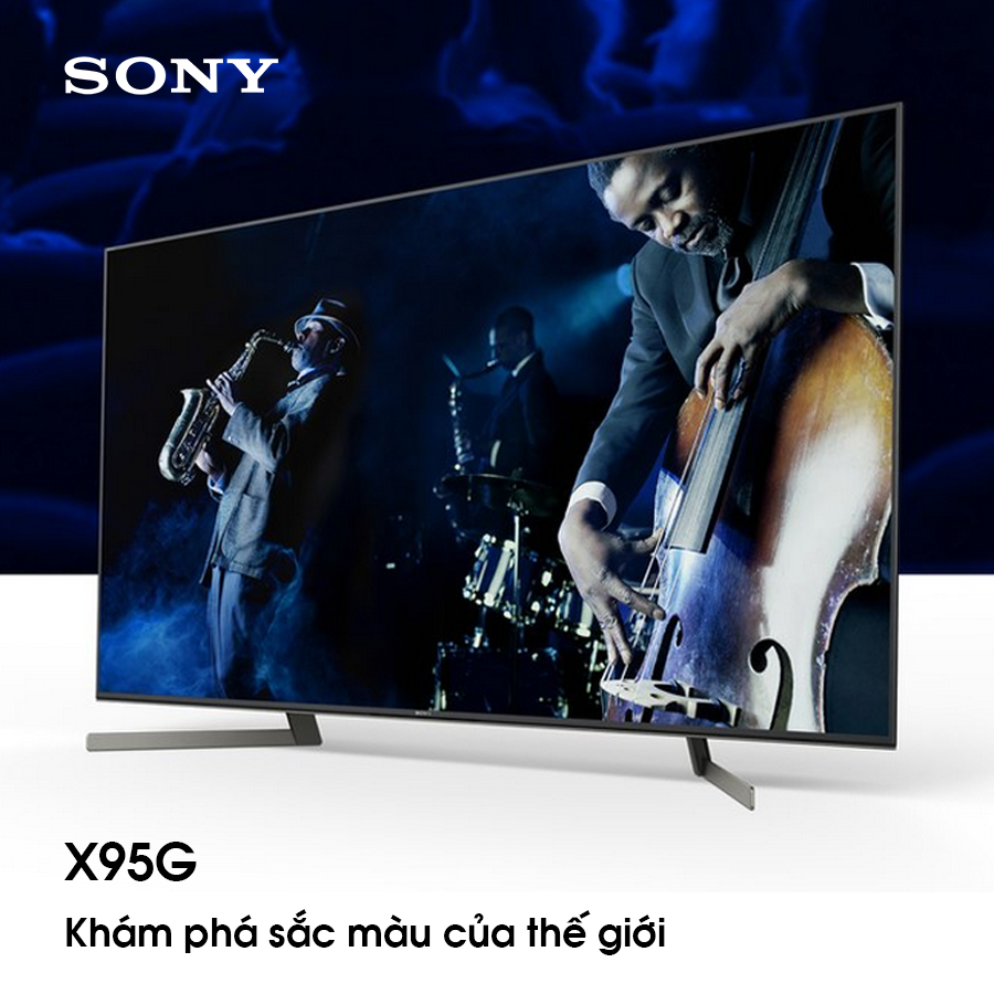 sony-x95g.png