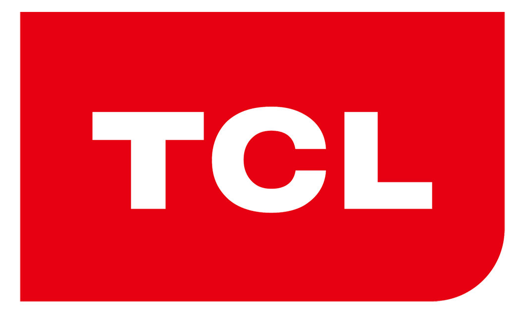 tcl-logo1.png