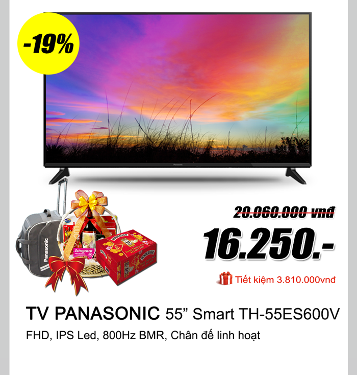 th-55es600v.png