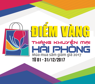 thangkhuyenmai2017.png