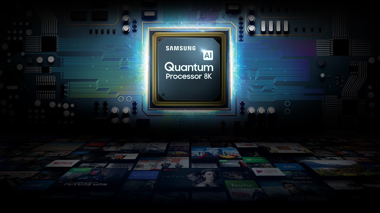 vn-feature-all-powereddd-by-an-amazing-processor-151213323.jpg