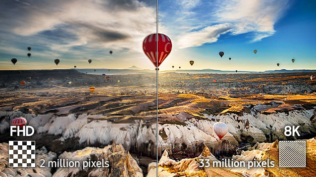 vn-feature-breathtaking-33-million-pixel-resolution-151213289.jpg