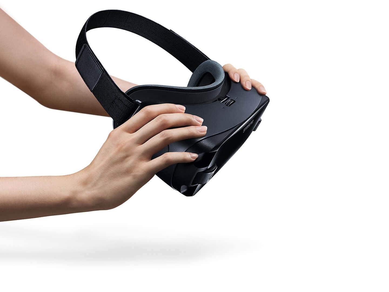 vn-feature-gear-vr-r325-80774491.jpg
