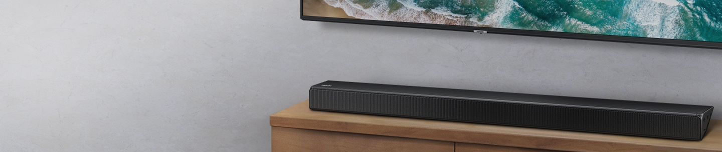 vn-feature-soundbar-optimized-for-samsung-tvs-150443613.jpg