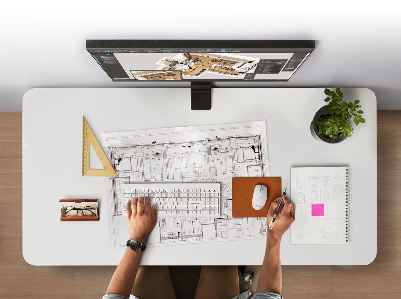 vn-feature-space-saving-design-139817114.jpg