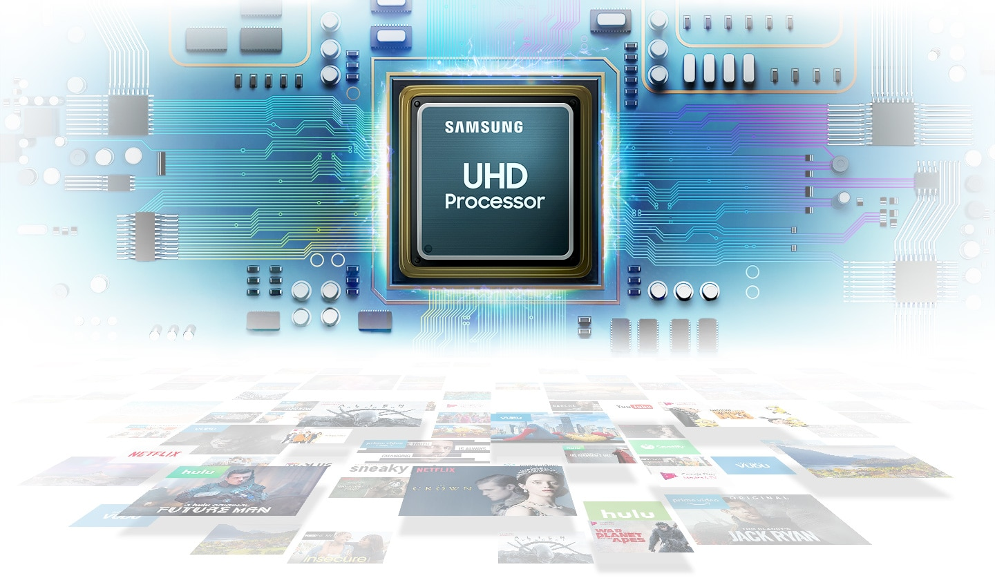 vn-feature-uhd-processor-powerful-picture-quality-150443623.jpg