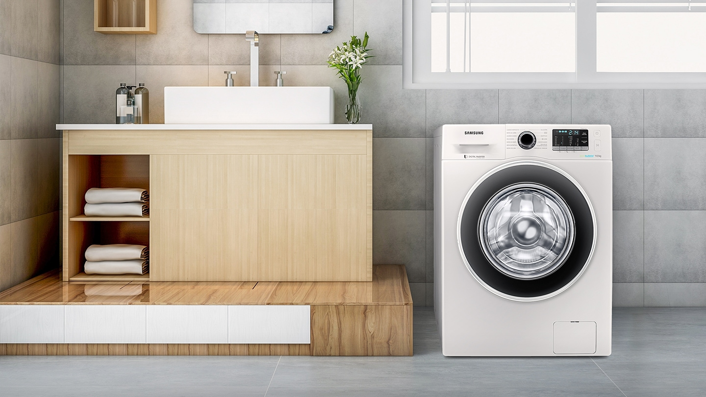 vn-feature-washer-ww90j5s4e0bw-140907911.jpg