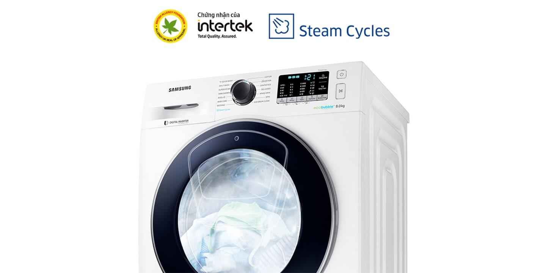 vn-feature-washer-ww90k52e0ww-134376416.jpg