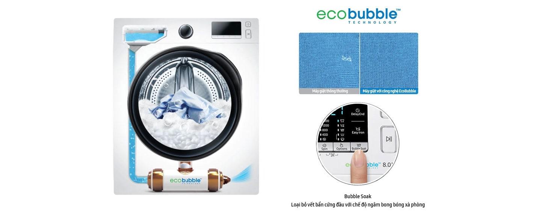 vn-feature-washer-ww90k54e0uw-140380682.jpg