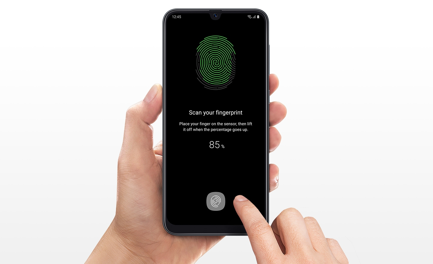 vn-feature-your-fingerprint-is-the-key-152411572.jpg