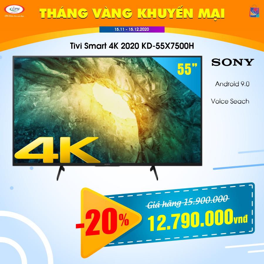 week1-900x900-thang-khuyen-mai-2020.png