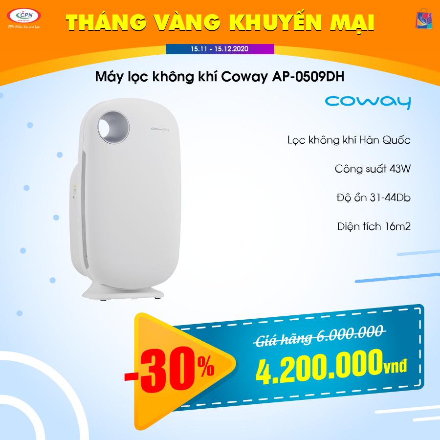week3-900x900-thang-khuyen-mai-2020-13.png